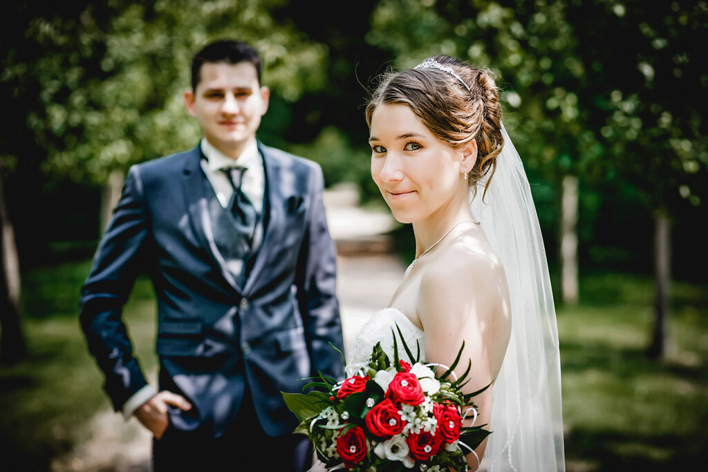 jennifer-becker-photography-dessau-wedding-307.jpg