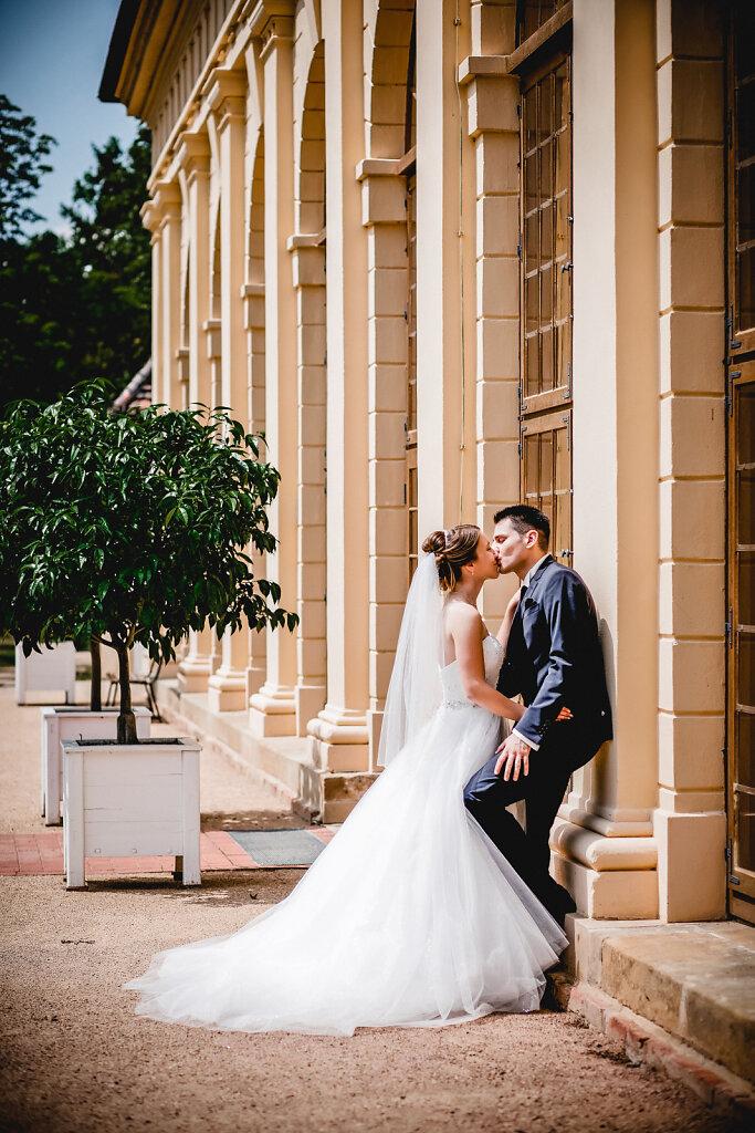 jennifer-becker-photography-dessau-wedding-308.jpg