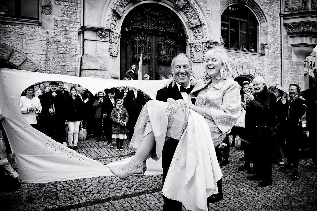 jennifer-becker-photography-dessau-wedding-319.jpg