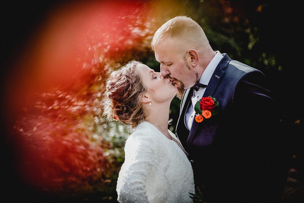 jennifer-becker-photography-dessau-wedding-326.jpg