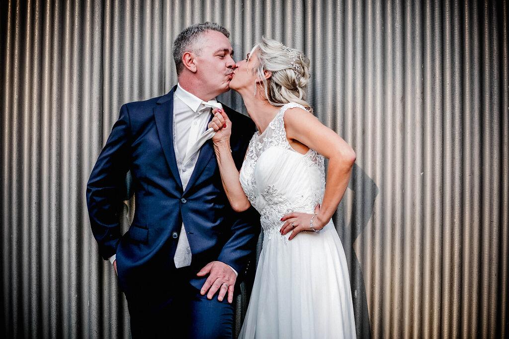 jennifer-becker-photography-dessau-wedding-334.jpg