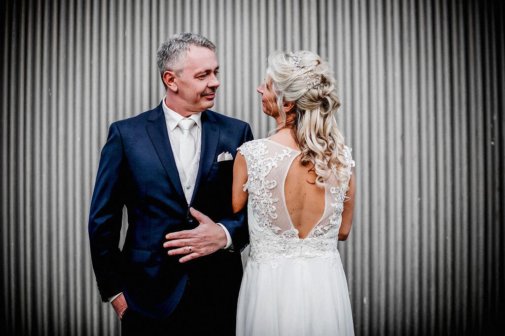 jennifer-becker-photography-dessau-wedding-335.jpg
