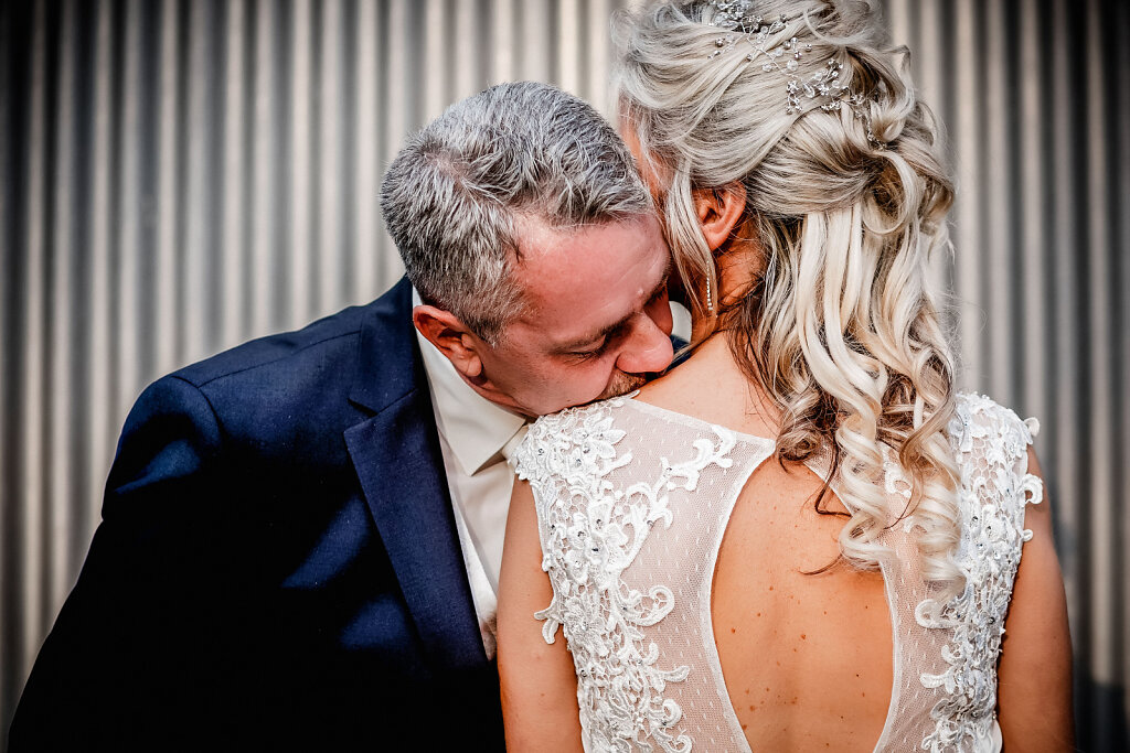 jennifer-becker-photography-dessau-wedding-337.jpg
