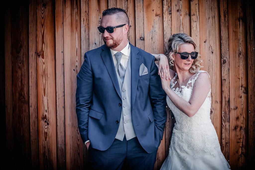 jennifer-becker-photography-dessau-wedding-341.jpg