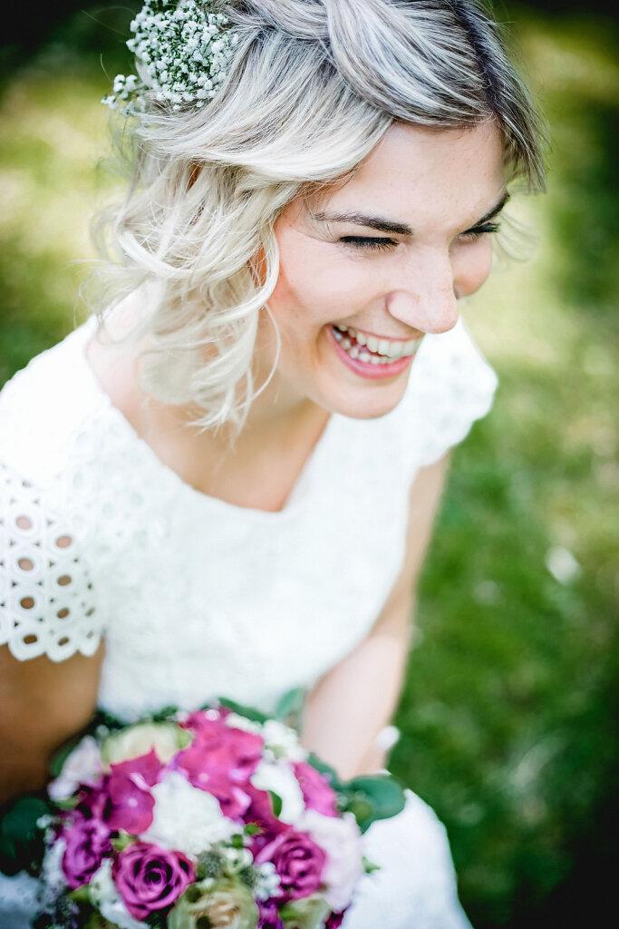 jennifer-becker-photography-dessau-wedding-353.jpg