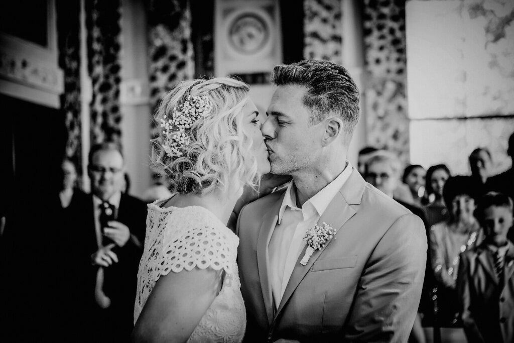jennifer-becker-photography-dessau-wedding-364.jpg