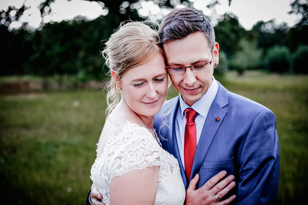 jennifer-becker-photography-dessau-wedding-366.jpg