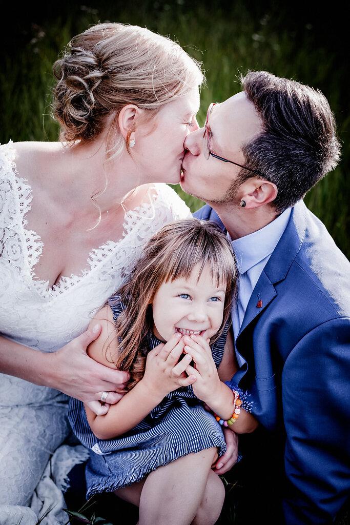 jennifer-becker-photography-dessau-wedding-367.jpg