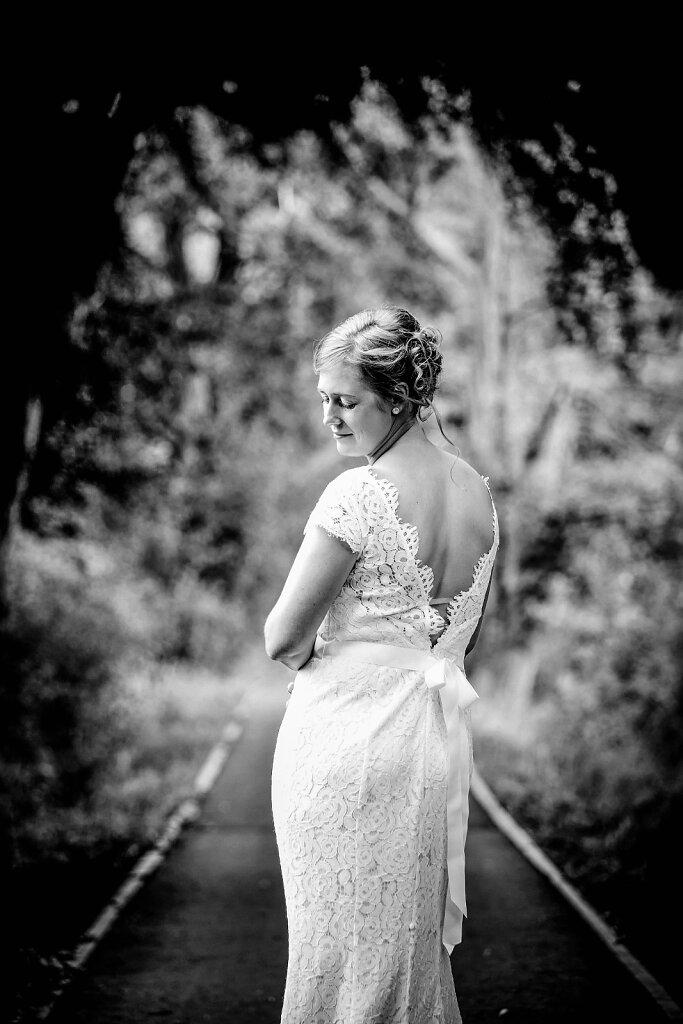 jennifer-becker-photography-dessau-wedding-369.jpg